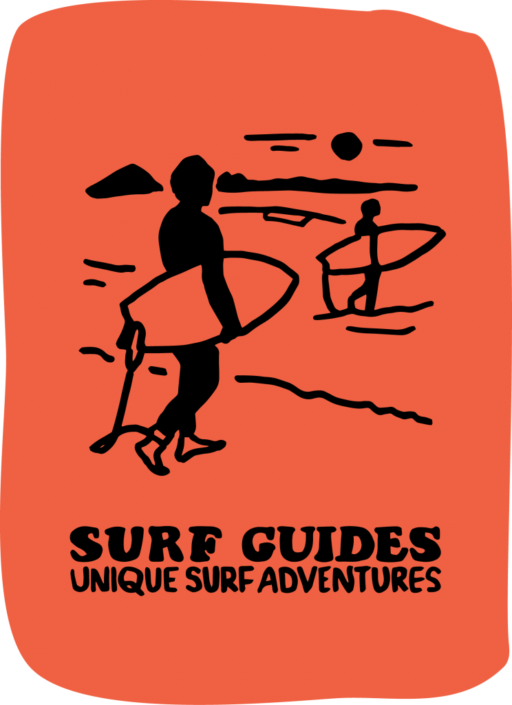 Surf Guides Hossegor - Unique Surf Adventures