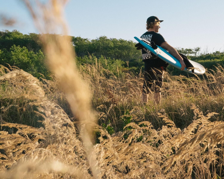Surf Guides - Une expérience unique : sortez des sentiers battus !
